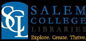 Salem College Libraries