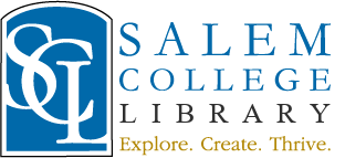 Salem College Libraries